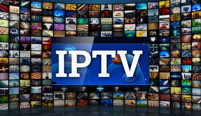 Look at all the high definition channels that Streams iptv services bring us