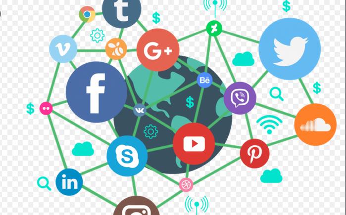 What Makes Facebook agency Hong Kong Distinct