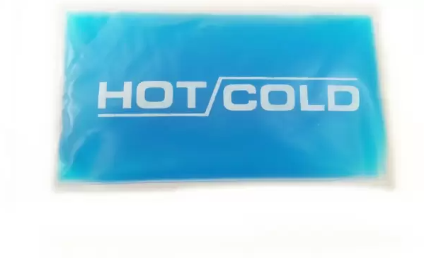 When Do I Need A Cold Compress