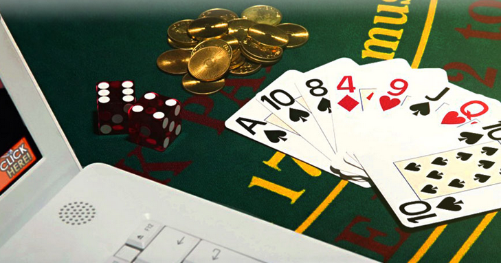 Informative guide about the fantastic advantages of online casinos