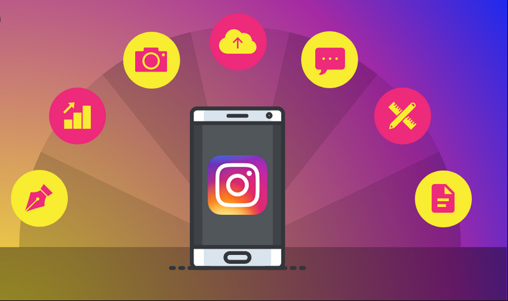 With the buy Instagram followers (compra seguidores Instagram), you get greater visibility