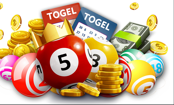 Togel singapore and the benefits of on line gambling games