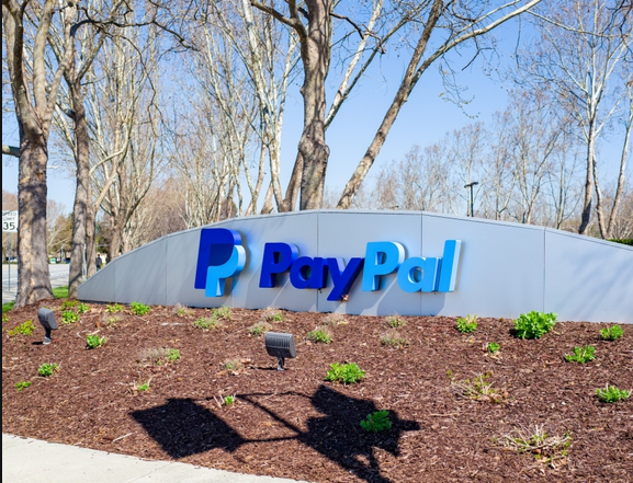 With hassle-free Paypal accounts, the opportunities are vast