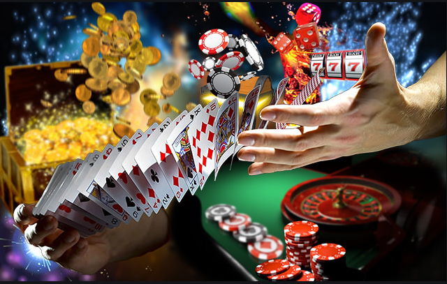 Baccarat pantip (บาคาร่า pantip) Baccarat or bamboo game always seeks to highlight compliance with the rules of the game