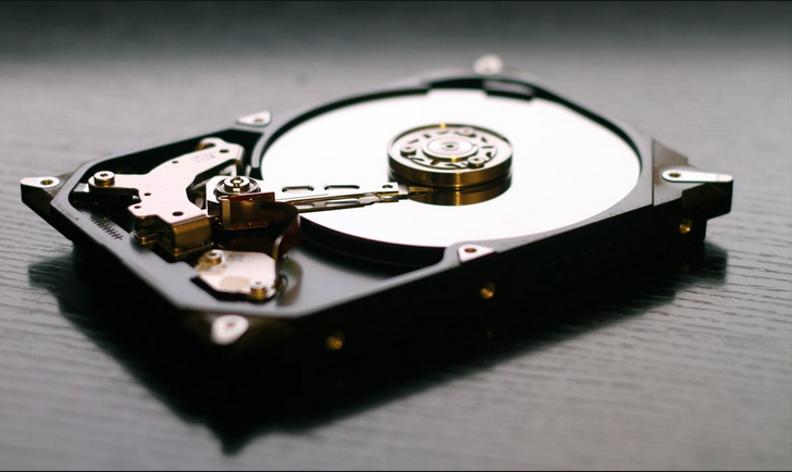 Now the process of Data Recovery in Jacksonville is very simple
