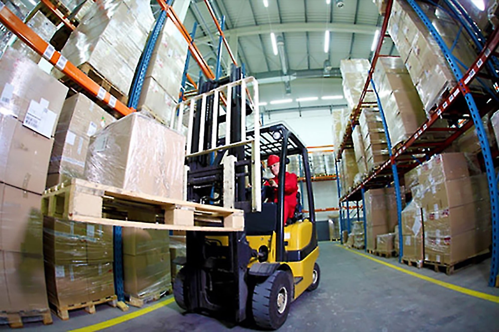 Change The Working Of Your Firm With Wholesale Insurance