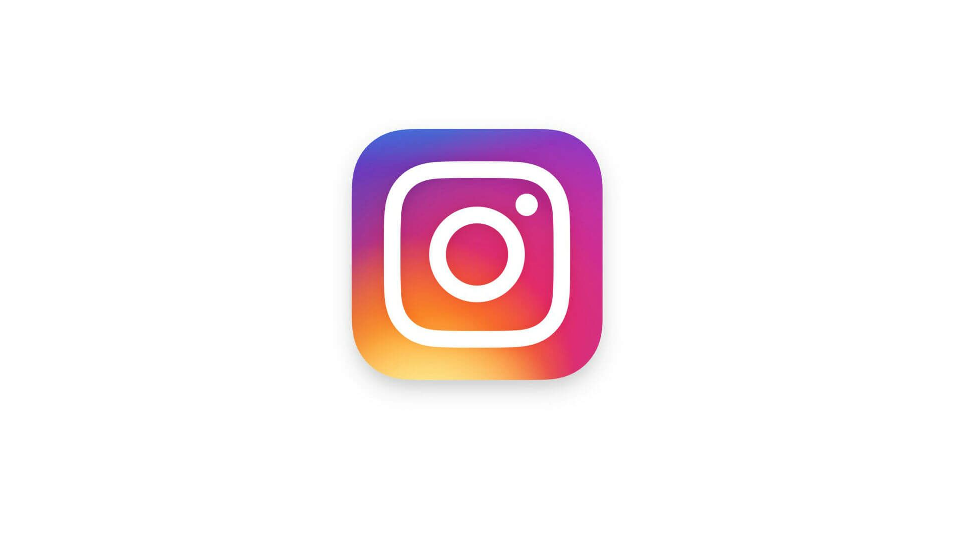 Getting Instagram Followers Feels Troublesome? Not Anymore!