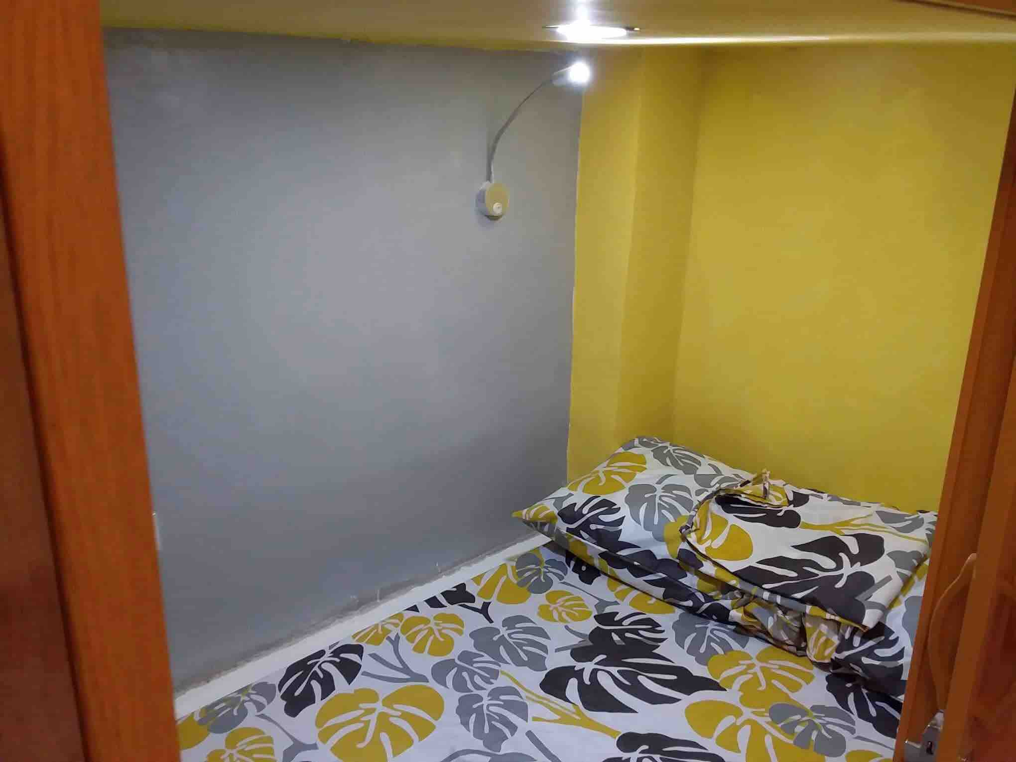 Room For Rent In Philippines