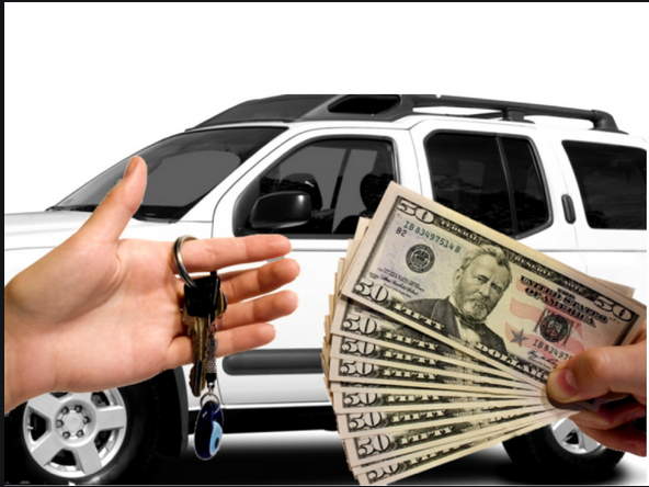 It is best to look for the option of a car dealer in Melbourne that will give you cash for cars