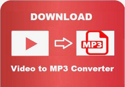Things To Know About Mp3 converter