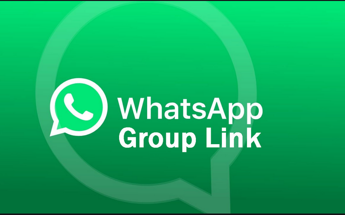 Know More About Accessing Whats App Web