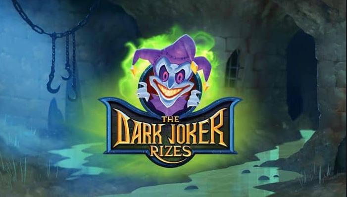 Apply Online For Joker 123