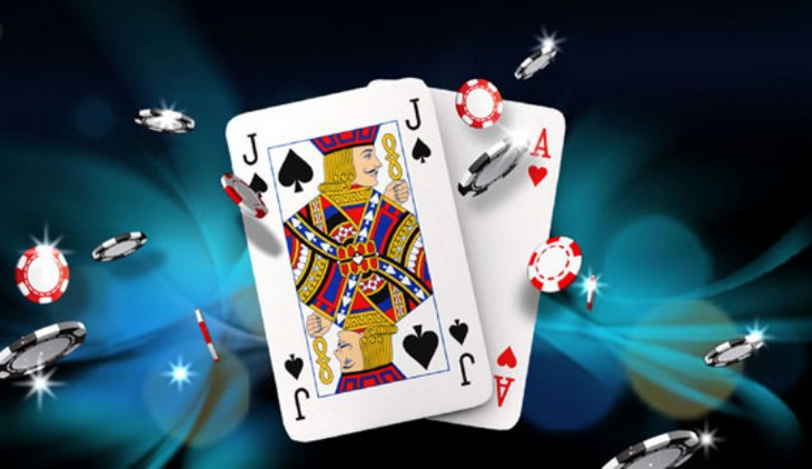 Get To Know About Fun Casino At Home Hire