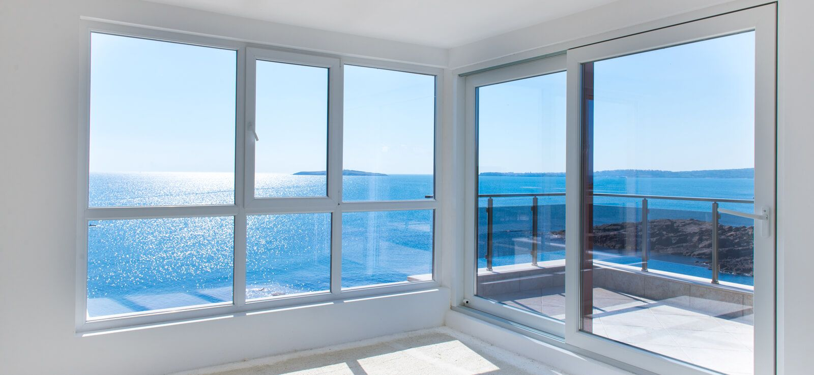 Impact windows Florida the best investment for your home