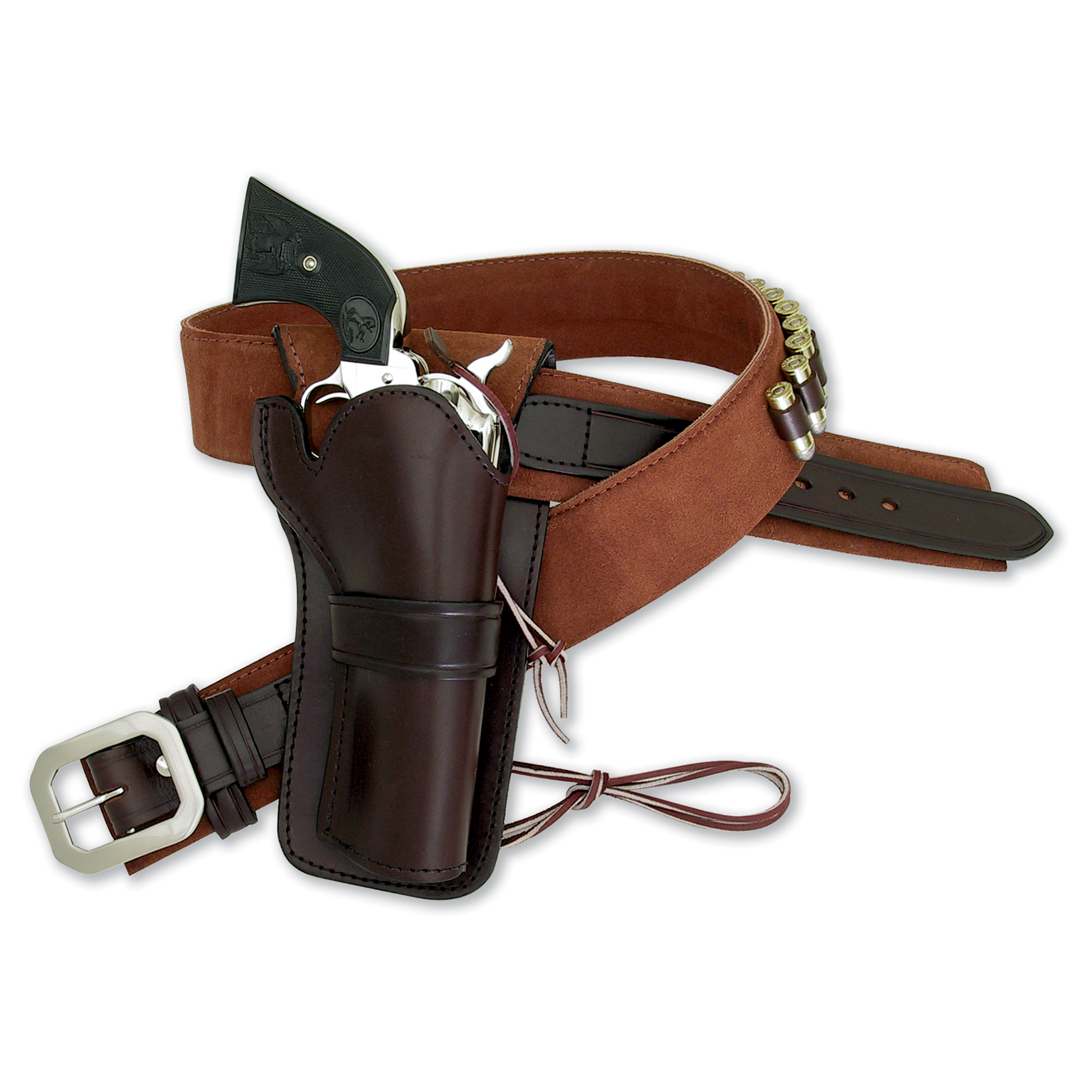 Buy the best cowboy holsters