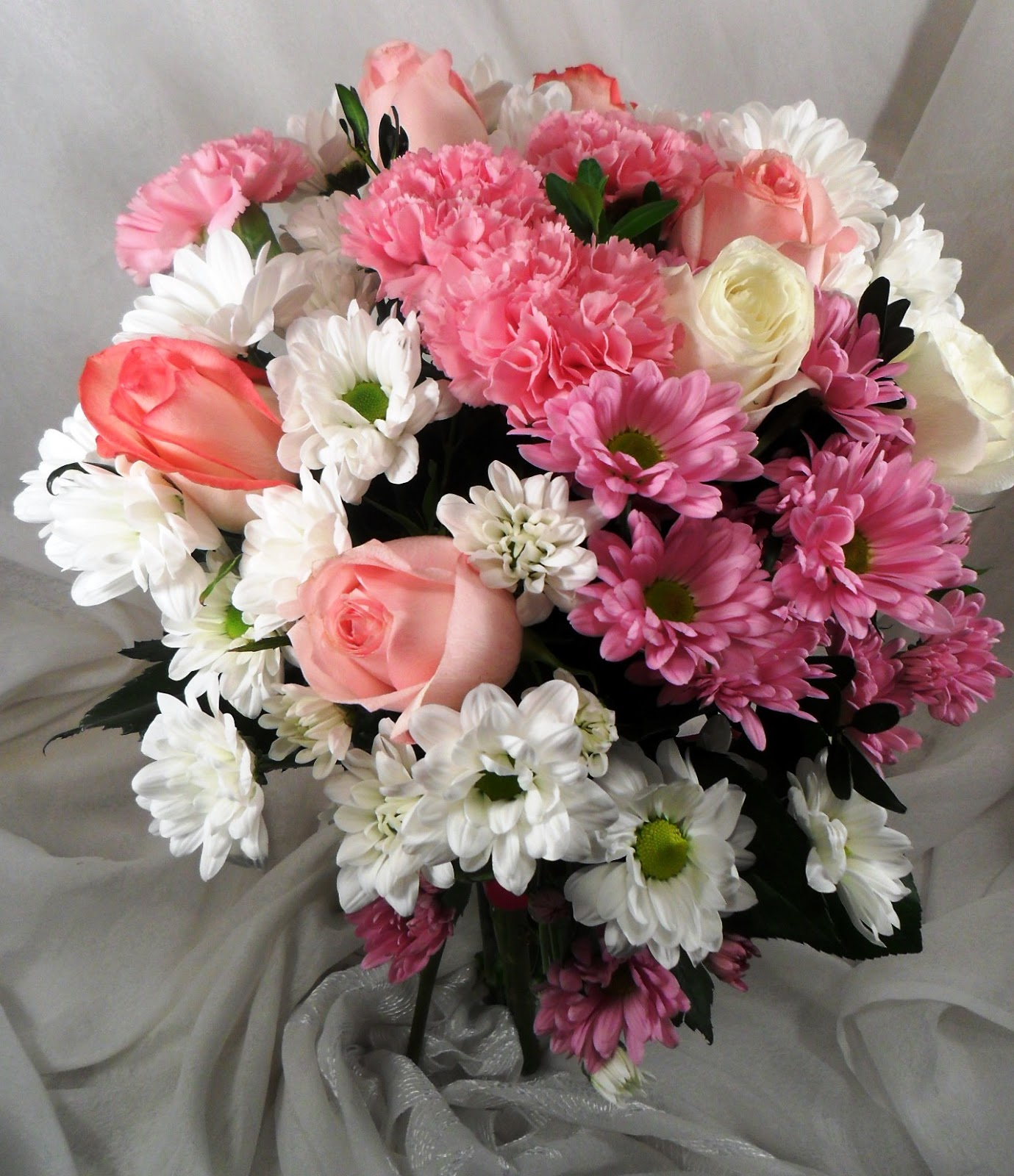 All About Flower Delivery Cluj
