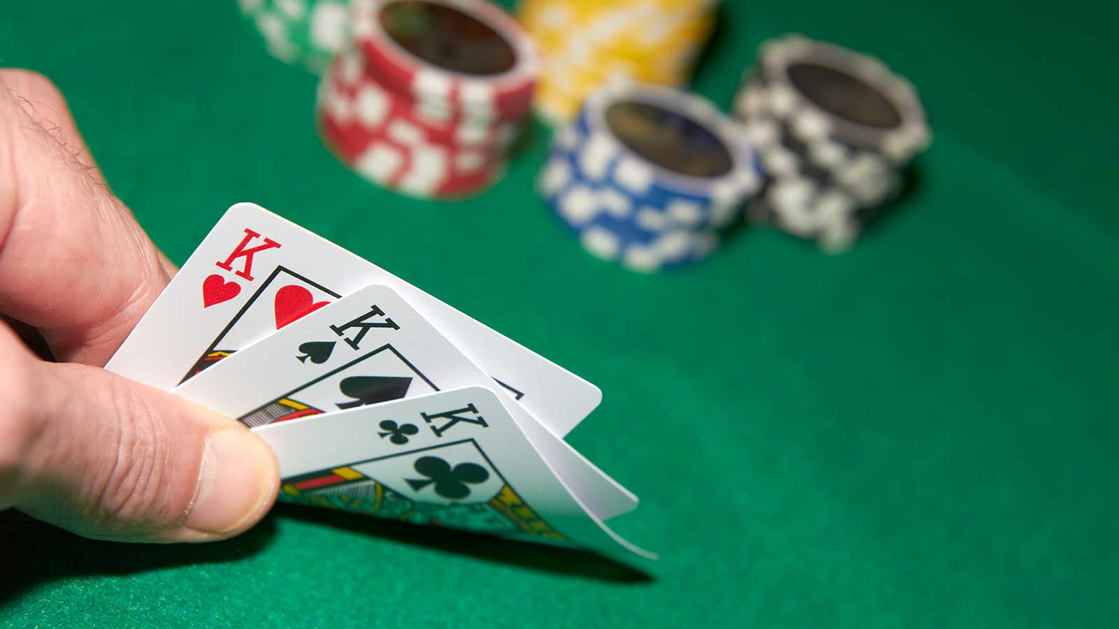 The Maxbet list (Daftar Maxbet) is very varied, find out