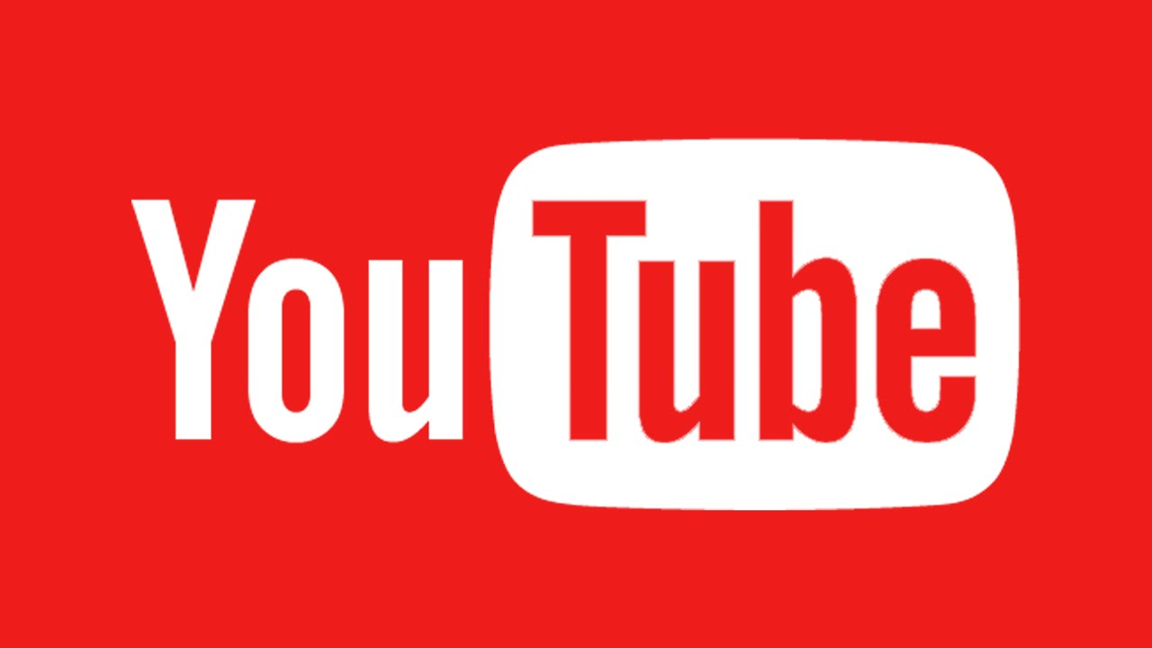 Useful tips concerning increasing YouTube subscribers