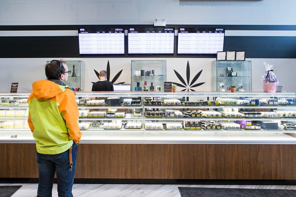 How Can Medicinal marijuana Help Cure Stress?