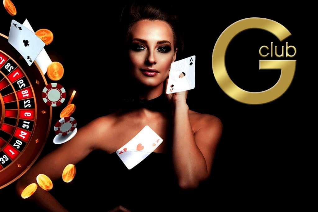 Learn how to play Baccarat (บาคาร่า) on the web and get interesting.
