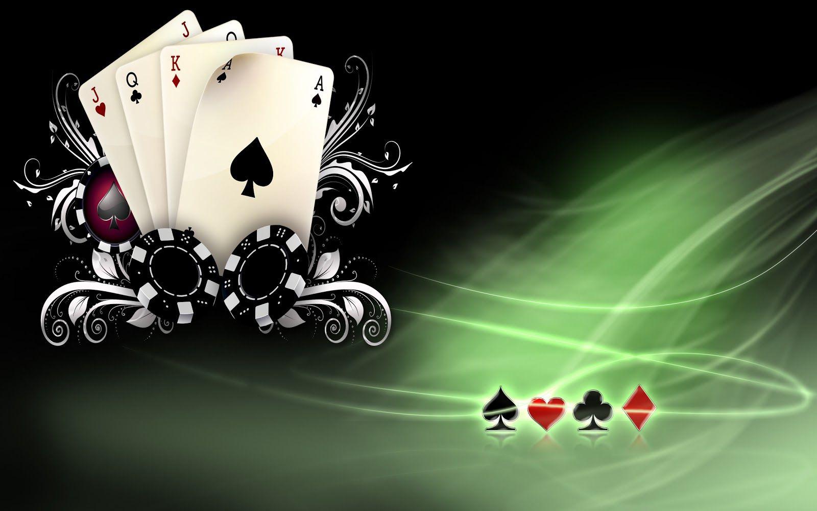Poker Online Terpercaya: Play Online Poker Safely