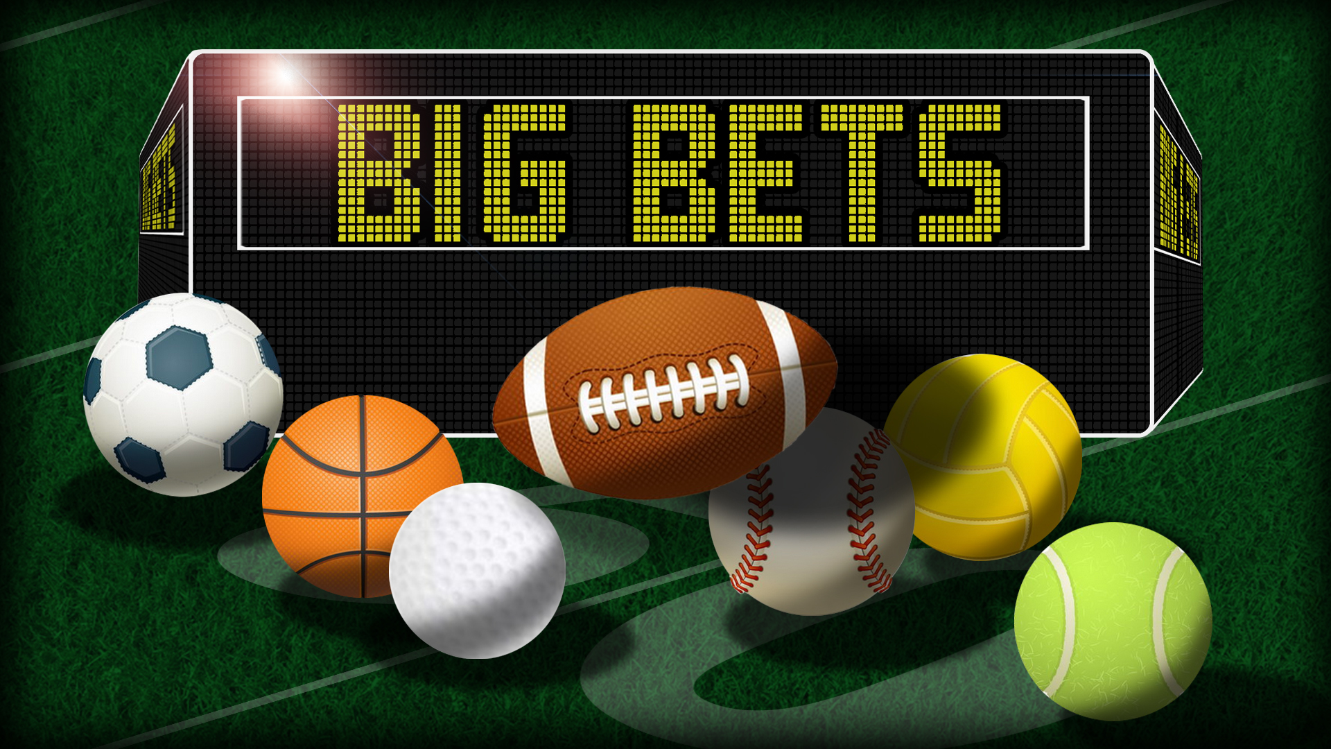 Getting to know about the game variations on online gambling