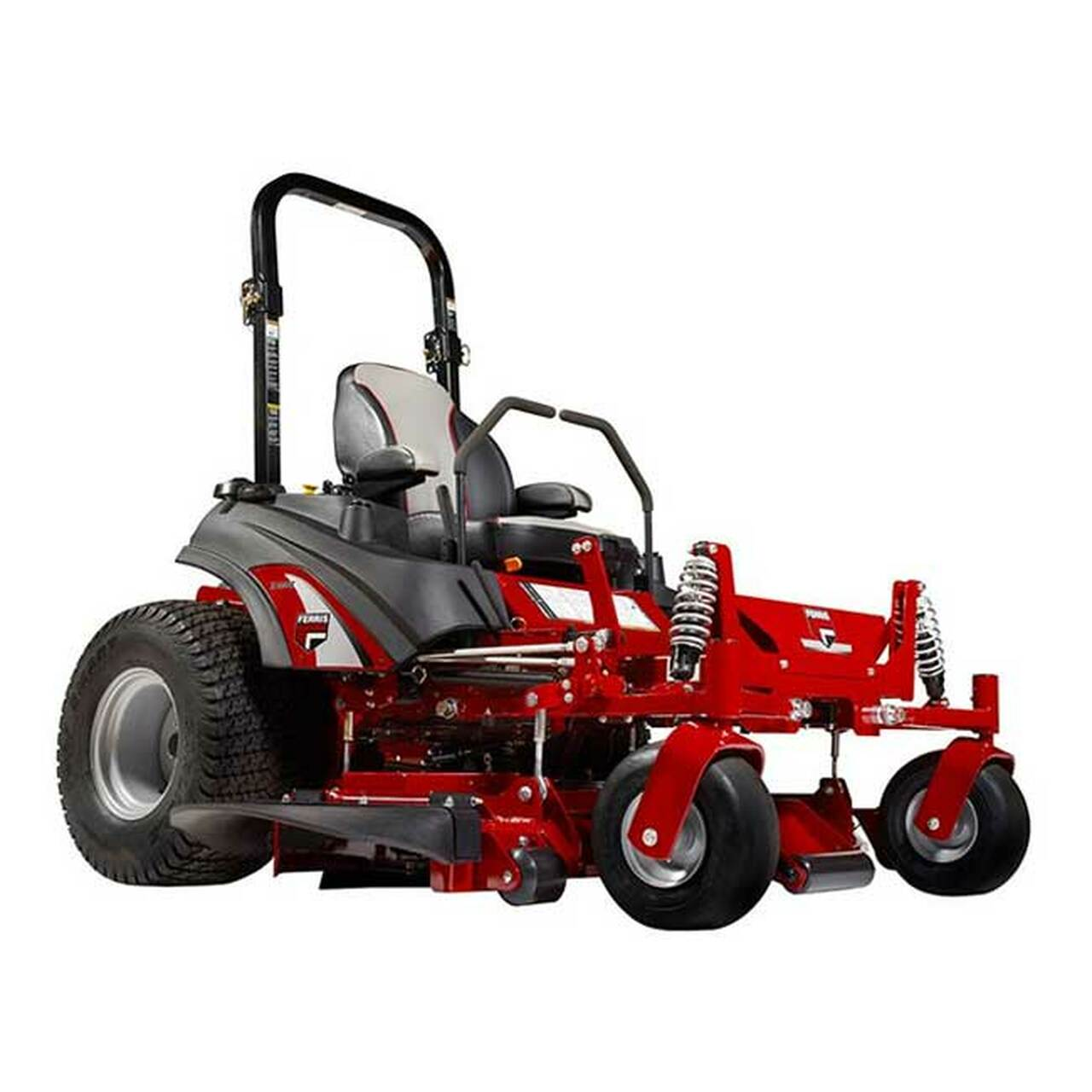 An Amazing Guide For You To Buy Big Dog Zero Turn Mowers