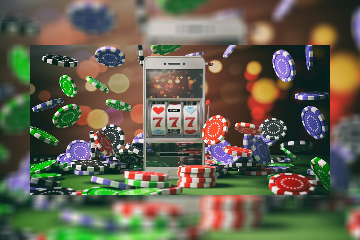 At DominoQQ, you may acquire a lot of cash playing a straightforward game of   poker don't miss out on that excellent chance.