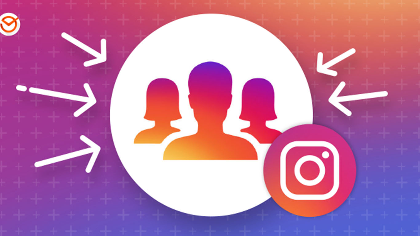 Buy Instagram likes cheap to market your brand name