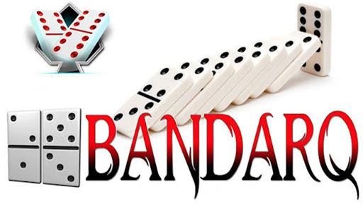 Online Poker : Choice Of The Modern Gambler