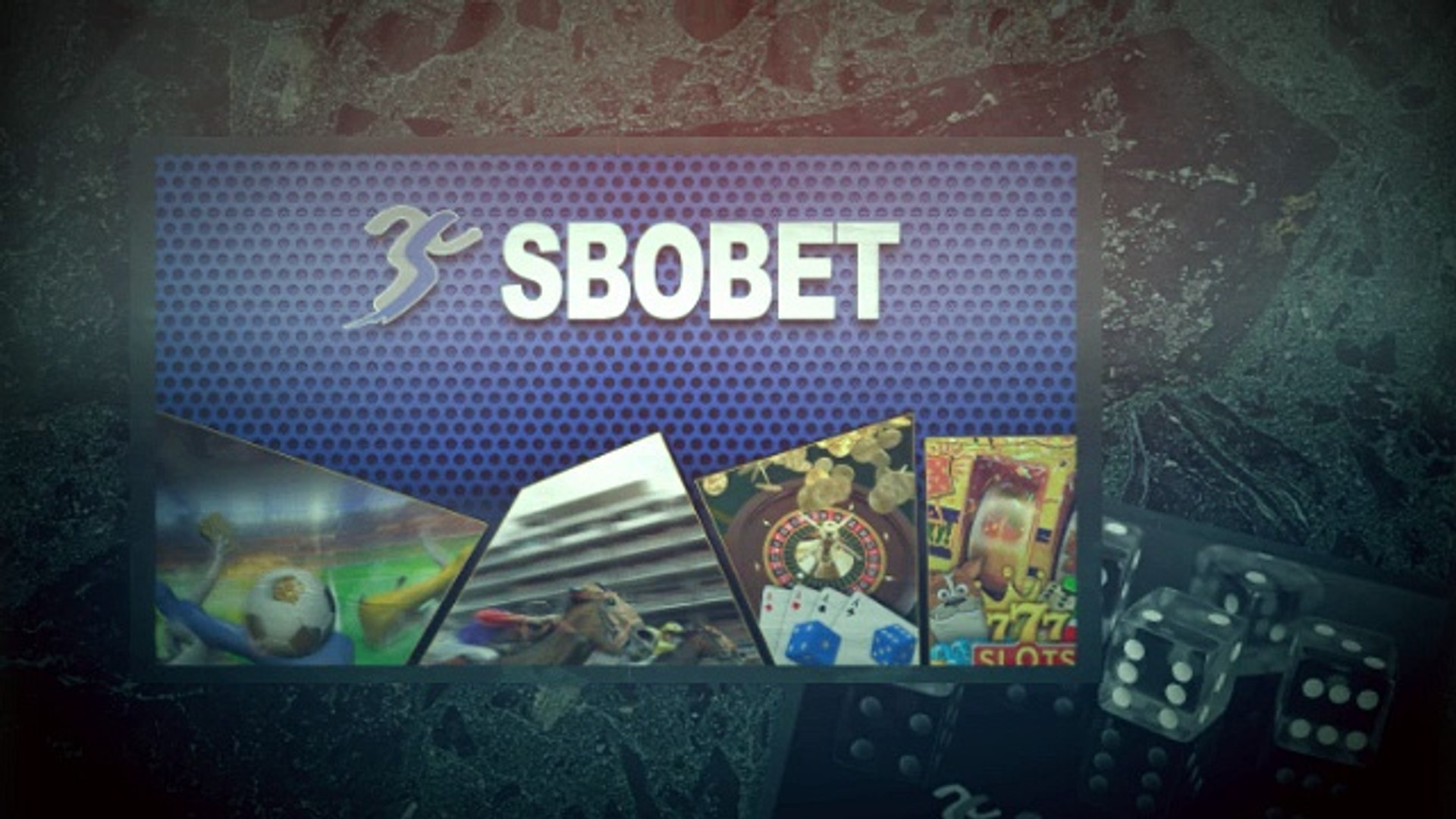 Know Every little thing About Sbobet