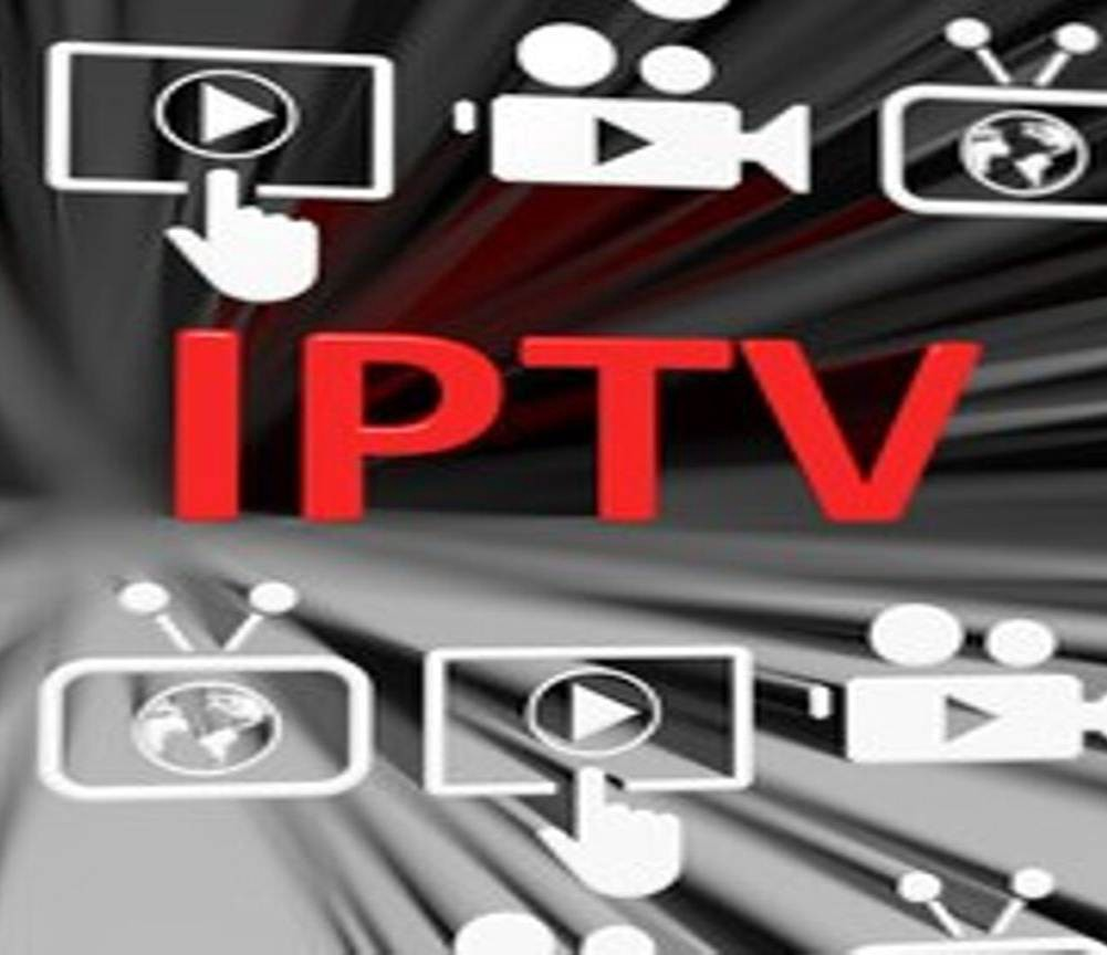 Advantages From Making use of Internet Procedure Television determine