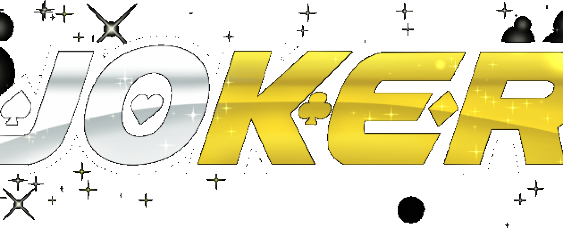 Experience the thrill of gambling with joker123