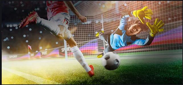 Online football betting website (เว็บแทงบอลออนไลน์) with the best hit rate