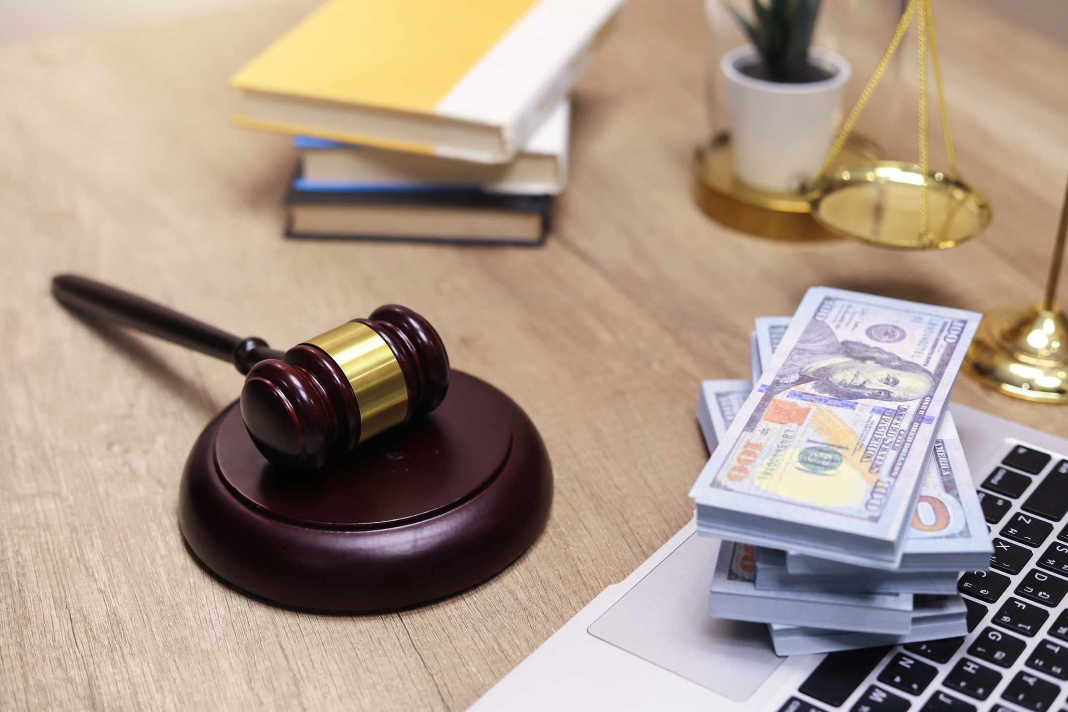 Solosuit debt collection attorney review