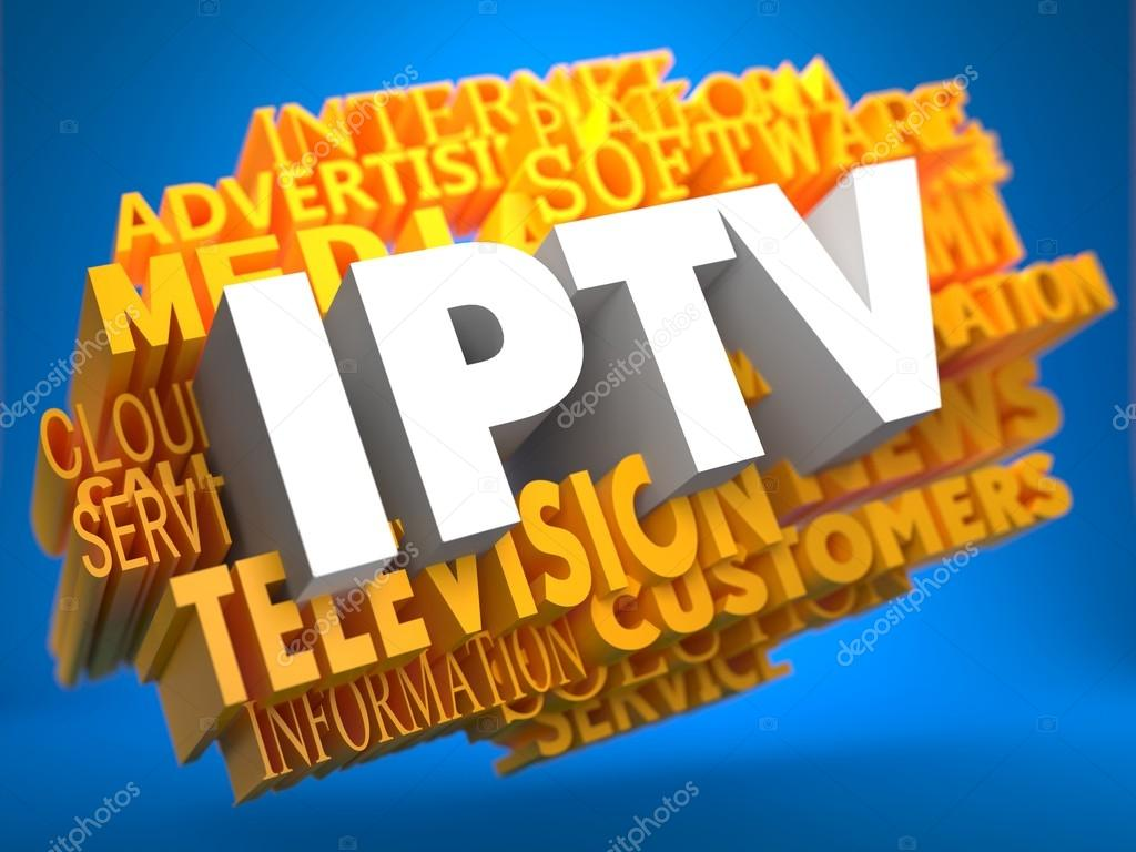 How will you know that you are picking the best IPTV company?