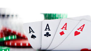 Malfunction of on-line on line casino exercise titles