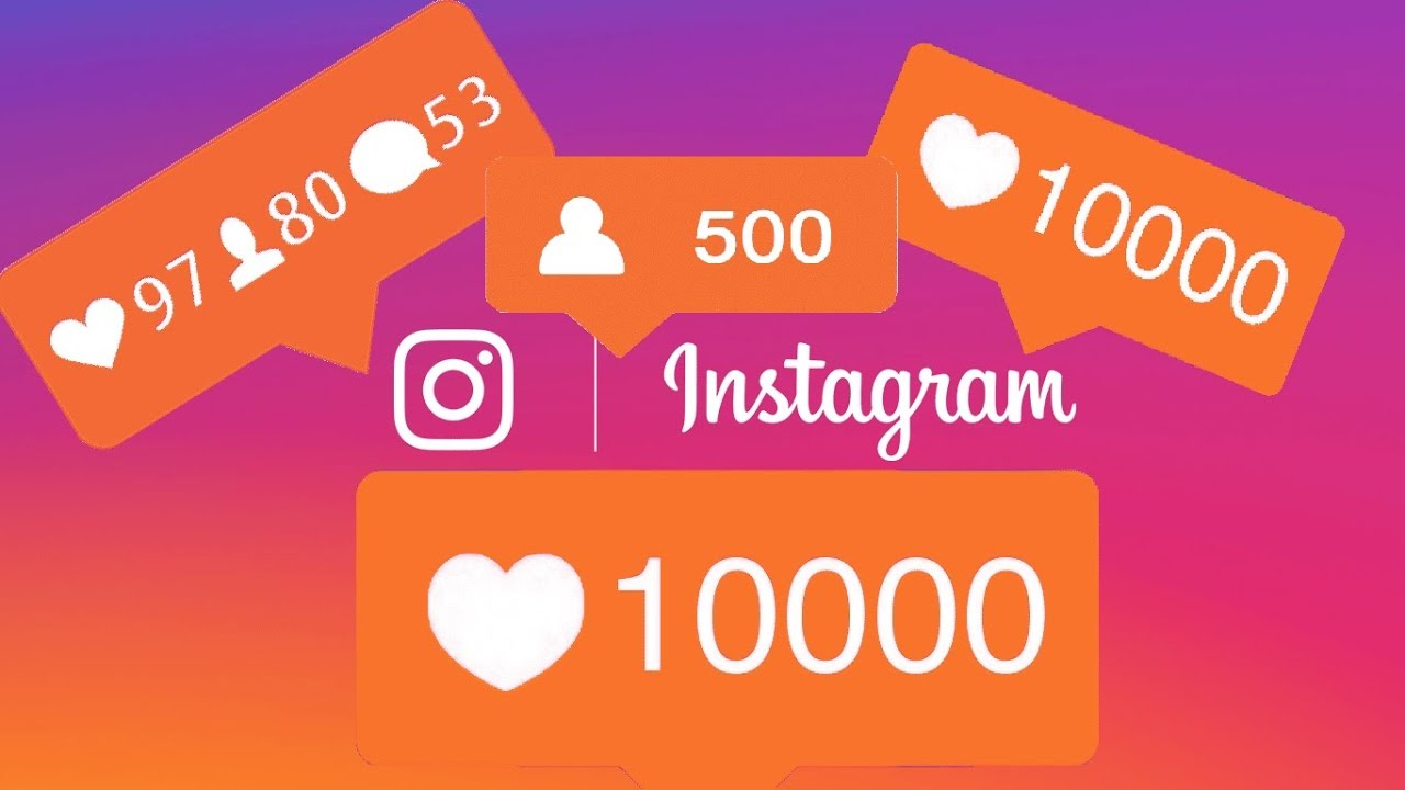 Paving The Way ToPopularity: Increase Instagram Followers In 3 Easy Steps