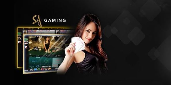 Discover how mobile apps are of help to try out gambling online