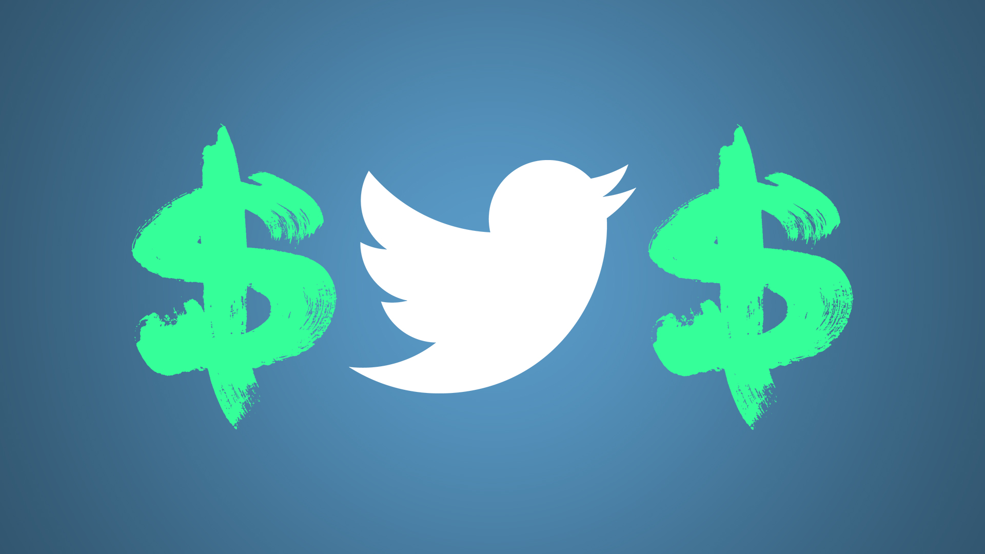 How To Buy Twitter Tweets Without Making A Massive Investment?
