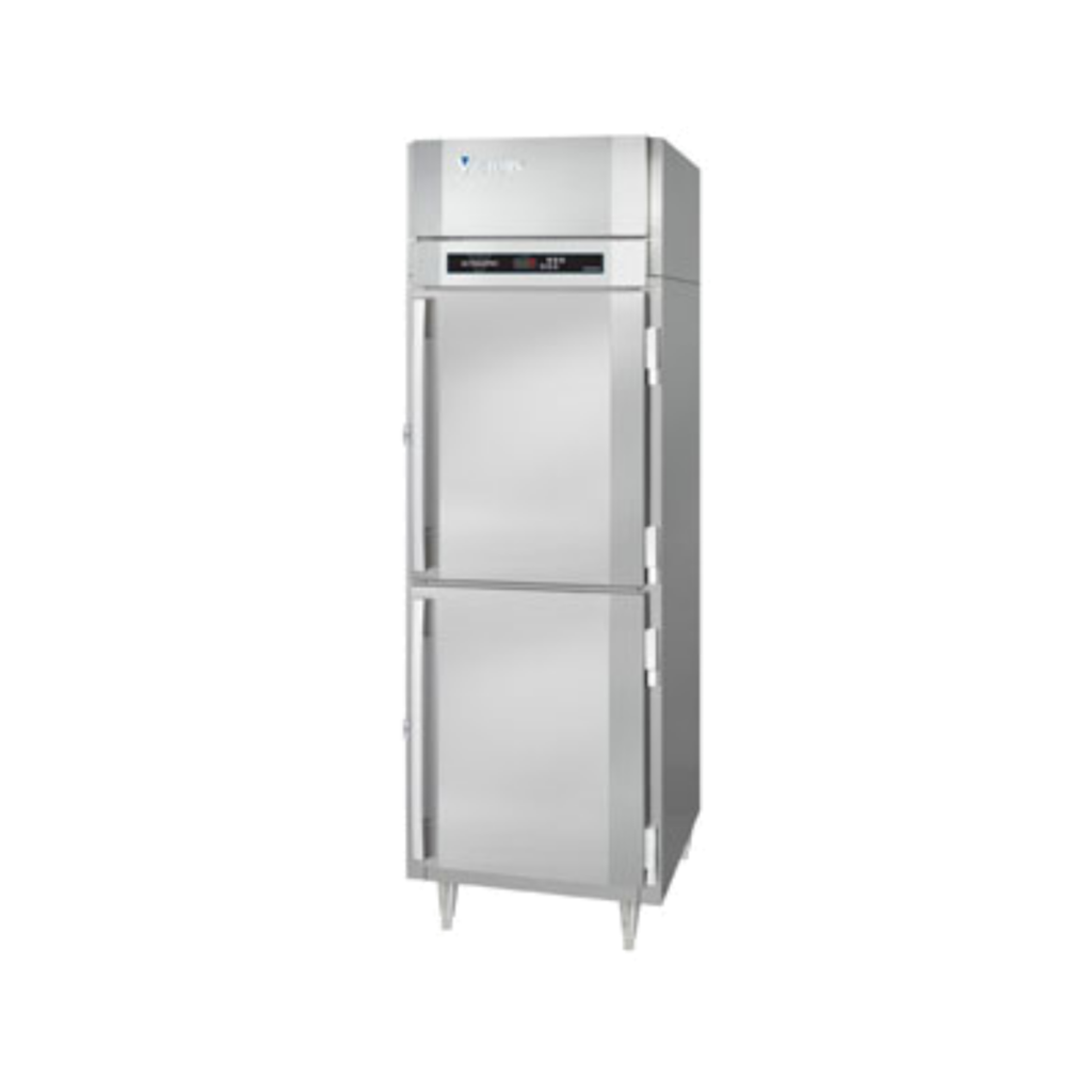 How Buying A Freezer Can Save Money?