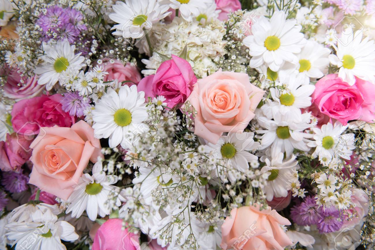 Is a bouquet the best gift for any occasion?
