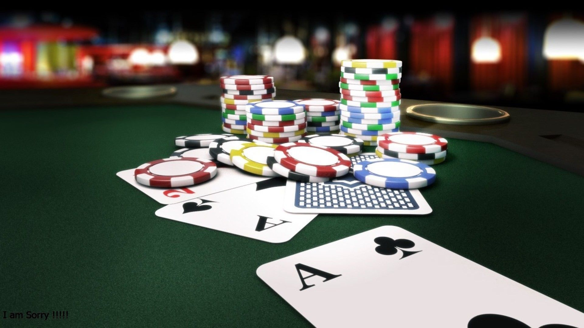Crucial elements that ought to be documented to get poker