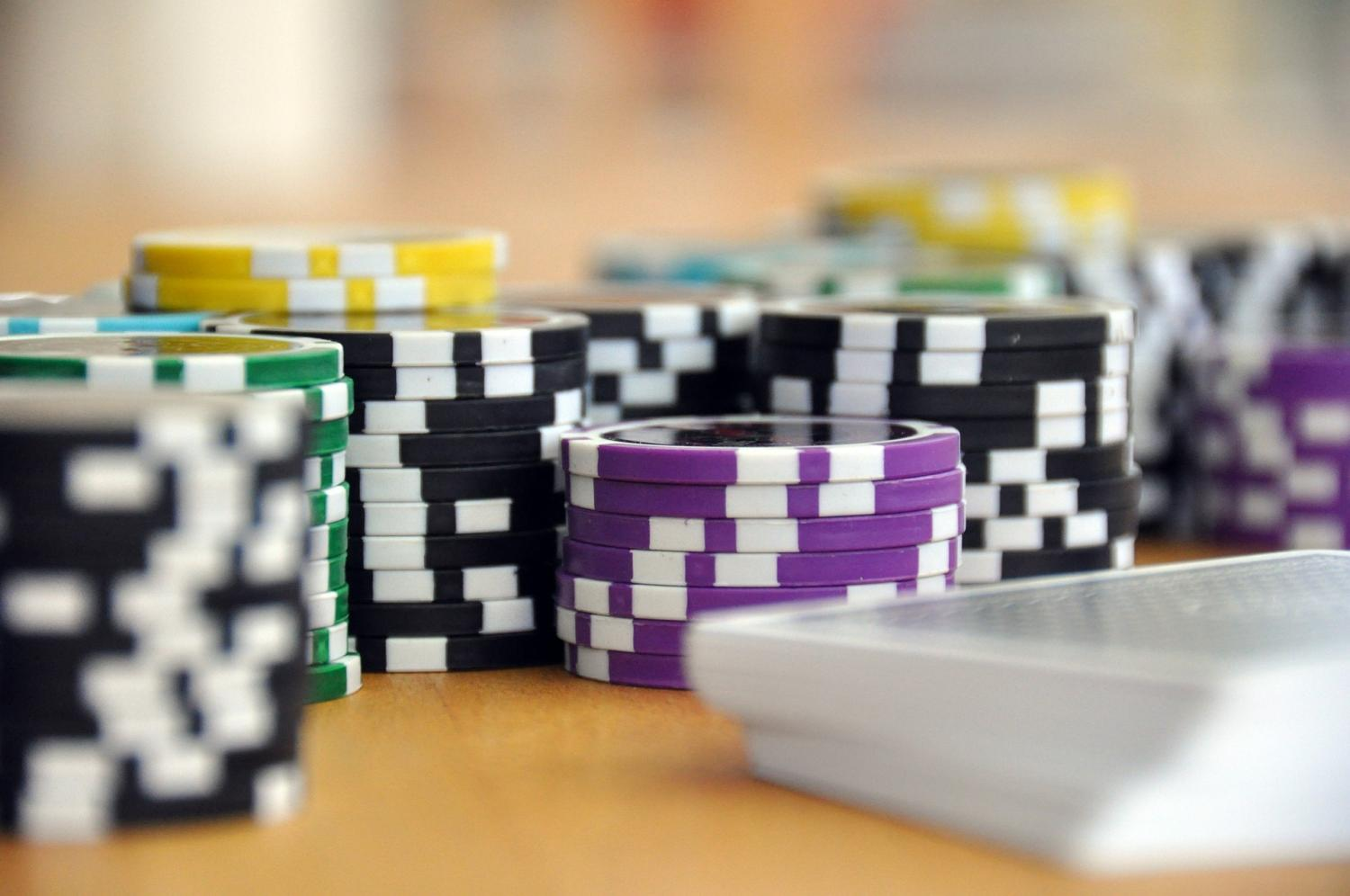 The benefits of live   casinos that you ought to know