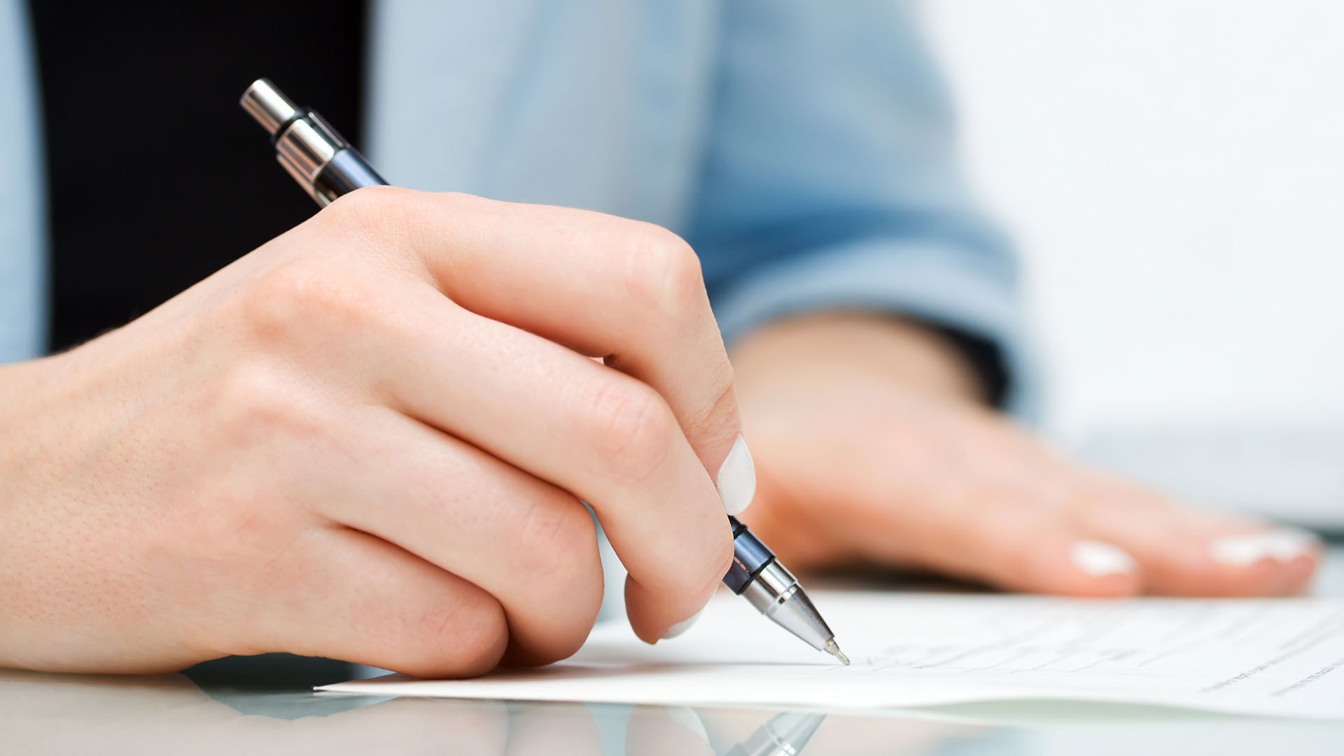 What Makes The Existence Of A Content Writing Service Necessary?
