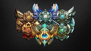 Points to come   to be mindful about when choosing elo boosting services