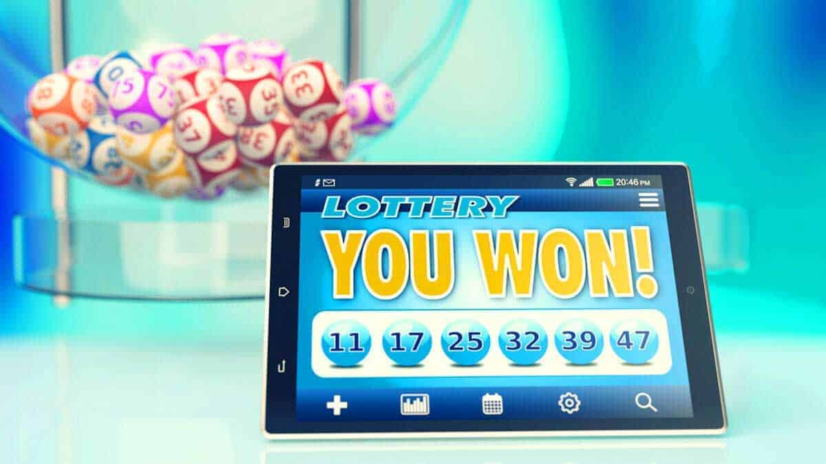 Terms to know before gambling online
