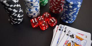 우리카지노 Guarantees A Real Like Casino Experience To All The Gamblers