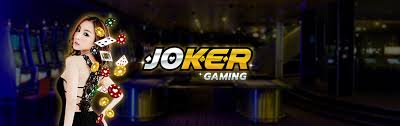 Just what must you identify in actively playing poker online?