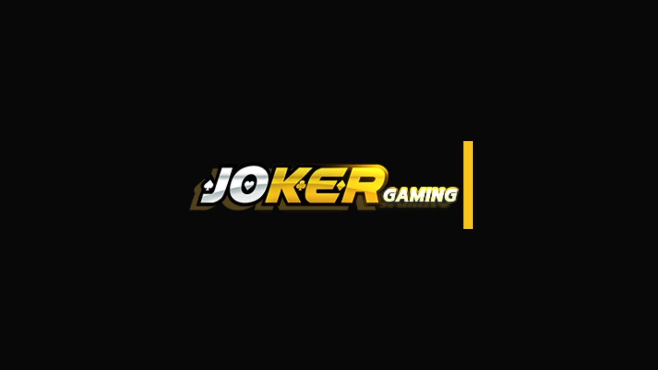 Is joker123 better than other wagering websites?